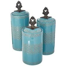 kitchen canisters shop the best deals for dec 2017 overstock com