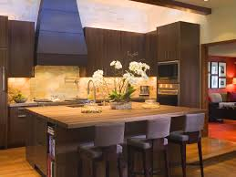 kitchen remodel interior decorating kitchen kitchen remodels