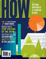 How Graphic Design Inspiration Blogs Business U0026 Career Advice How