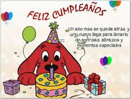 spanish birthday cards for dad winclab info
