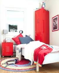 couleur pour chambre enfant lit chambre fille lit enfants fille chambre couleur pour chambre