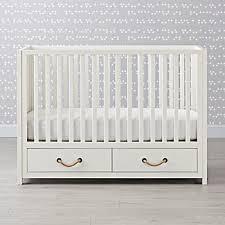 baby cribs convertible storage u0026 mini the land of nod