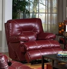 Leather Power Reclining Loveseat Cortez Power Reclining Console Love Seat With Storage And