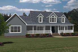 cape cod floorplans modular home the cambridge custom cape cod modular home plan in maryland