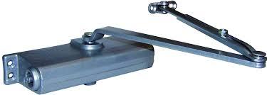 lexus mechanic phoenix az acme locksmith phoenix az locksmith shop u0026 service