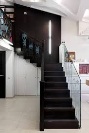 Unique Stairs Design 15 Unique Eclectic Staircase Designs You Don T Want To Miss Out On