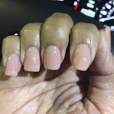 asian nail supply miami u2013 nail ftempo