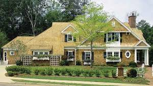 porch house plans southern living house plans porch house plans