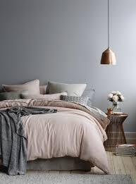 schlafzimmer grau 100 faszinierende rosa schlafzimmer archzine net