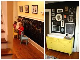 kitchen chalkboard wall ideas rustic chalkboard sign 17 best images about diy crafts chalkboard