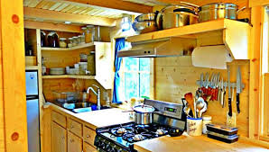 Kitchen Designs Tiny House Kitchen by Amazing Tiny House Kitchen Design Ideas For You