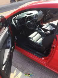mitsubishi gdi turbo kia ceratto koup 1 6 gdi turbo cars dubai classified ads job