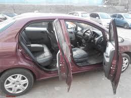 car models com honda city bought a pre loved u002706 honda city zx idsi team bhp