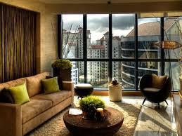 illuminazione appartamenti illuminazione per soggiorno moderno idee di interior design per