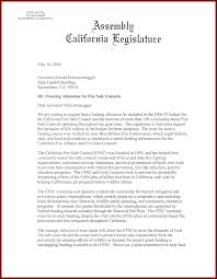 cover letter for internship resume 13 cover letter for non profit organization sendletters info cover letter internship non profit organization welcome to jrs