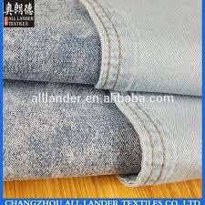 Light Cotton Fabric Buy Cheap China 100 Cotton Slub Denim Fabric Products Find China