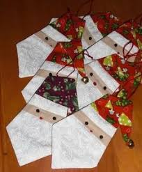 Ideas For Quilted Christmas Gifts by 489 Best Sewing For Christmas Images On Pinterest Christmas