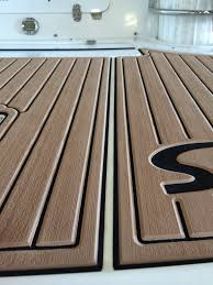 Vinyl Decking For Boats by Boat Flooring Products 100 Images Popular Boat Flooring
