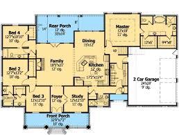 Floor Plans With Bonus Room Unique House Plans With Bonus Room Exquisite 12 House Plan 1883 A