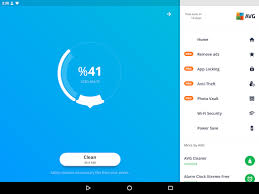 avg cleaner apk avg antivirus 2018 for android security apk 6 9 2 only