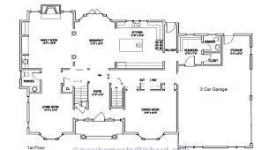 mansions floor plans mansion floor plans luxamcc org