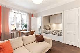 Small Studio Apartment Ideas Popular Small Studio Apartment For Two Apartments Studio Apartment