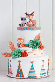 Best 25 Cake Art Ideas On Pinterest Amazing Cakes Bee Cakes