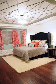 colorful master bedroom master bedroom ceiling design for less than 100 master bedroom