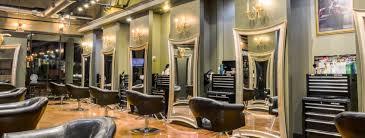 hairborn salon beauty without boundaries lombard il