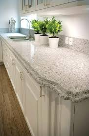 menards kitchen islands mesmerizing menards kitchen countertops photo 1 of 7 furniture