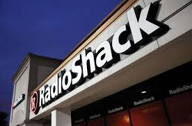 radioshack closing 1 000 stores during memorial day weekend san