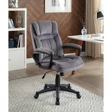 serta office chairs walmart com