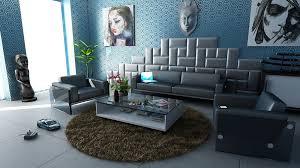 interior desinging 7 ways your interior design firm can up your facebook marketing
