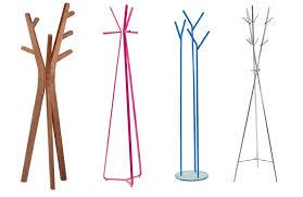 coat hanger stand online in attractive make standing coat rack