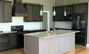 Cnc Kitchen Cabinets Hermantown Millwork Custom Cabinetry Millwork And Cnc Routing