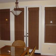 Window Treatment For French Doors Bedroom Window Appealing Window Treatments For French Doors In Home