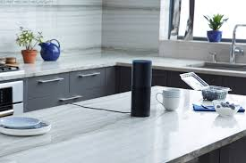 all alexa enabled devices full device compatibility list