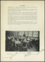 riverhead high school yearbook explore 1945 riverhead high school yearbook riverhead ny classmates