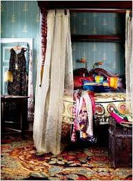 Bedroom Decorating Ideas Hippie Ideas Terrific Hippie Style Living Room Bohemian Chic Homes To