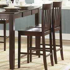 Woodbridge Home Designs Furniture 76 Best Counter Stools For Apartment Images On Pinterest Counter