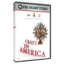 craft in america season 1 dvd shop pbs org