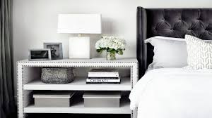 height of bedside table bedside table tips how to choose a