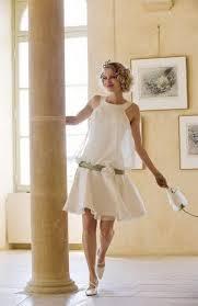 idã e tenue mariage les 25 meilleures idées de la catégorie robe charleston sur