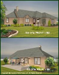 small style house plans affordable small house plans small home floor plans