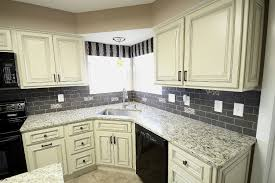 Kitchen Furniture Columbus Ohio by Index Of Images Kitchen Projects Columbus Heritage White 2013