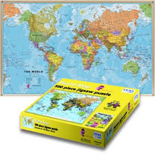 usa map jigsaw puzzle usa map jigsaw puzzle thempfa org