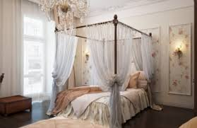 Traditional Style Bedroom - japanese style bed design ideas in contemporary bedroom interiors