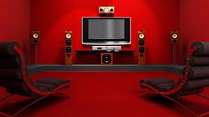 Home Cinema Design Uk by Cymrucommunications Co Uk