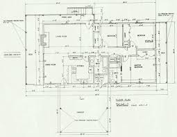 free floor plan design simple floor plan maker free home plans with prices house photos