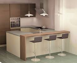 Kitchen Designing Online by Kitchen Design London Aberdeen U0026 Kent Alaris Online Uk